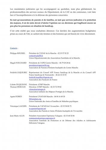 Communiqué de presse - AAH et frais de gestion-2.jpg