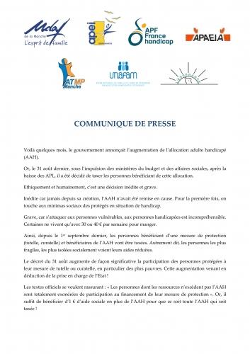 Communiqué de presse - AAH et frais de gestion-1.jpg